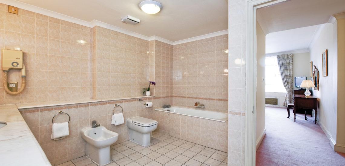 55 Park Lane Serviced Apartment Mayfair